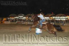 Rodeio_Kalipso_004