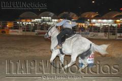 Rodeio_Kalipso_005