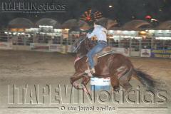 Rodeio_Kalipso_006