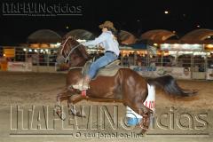 Rodeio_Kalipso_008