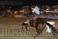 Rodeio_Kalipso_009