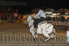 Rodeio_Kalipso_010