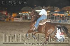 Rodeio_Kalipso_011