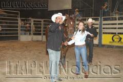 Rodeio_Kalipso_012