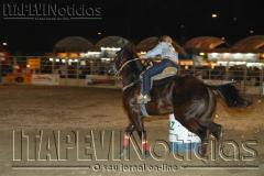 Rodeio_Kalipso_013