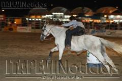 Rodeio_Kalipso_014