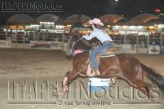 Rodeio_Kalipso_015