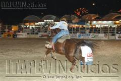 Rodeio_Kalipso_017