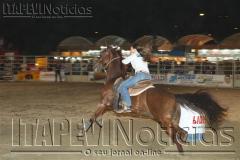 Rodeio_Kalipso_018