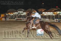 Rodeio_Kalipso_019