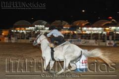 Rodeio_Kalipso_020