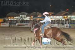 Rodeio_Kalipso_021