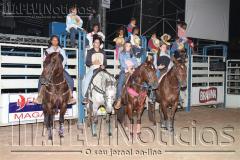 Rodeio-KLB_004