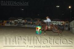 Rodeio-KLB_005