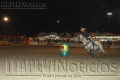 Rodeio-KLB_006
