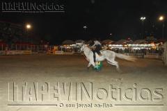 Rodeio-KLB_007