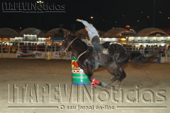 Rodeio-KLB_008