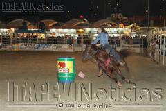 Rodeio-KLB_011