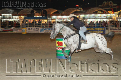 Rodeio-KLB_012