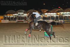 Rodeio-KLB_017