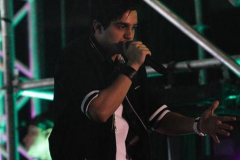 Rodeio_Luan_Santana_021