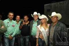 Rodeio_Michel_Telo_001