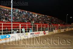 Rodeio_Negritude_JR_005