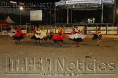 Rodeio_Negritude_JR_006
