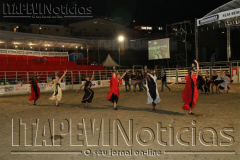 Rodeio_Negritude_JR_010