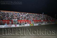 Rodeio_Negritude_JR_012