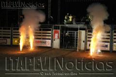 Rodeio_Negritude_JR_013