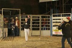 Rodeio_Negritude_JR_023