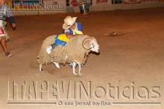 Rodeio_Sexta_03