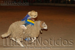 Rodeio_Sexta_04
