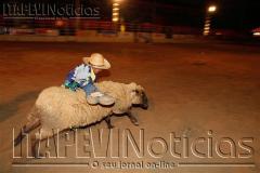 Rodeio_Sexta_05