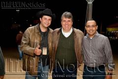 Rodeio_Sexta_09