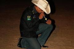 Rodeio_Sexta_14