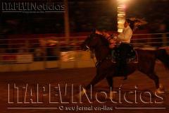 Rodeio_Sexta_15