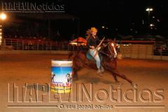 Rodeio_Sexta_16