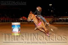 Rodeio_Sexta_17