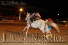 Rodeio_Sexta_18