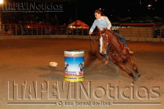 Rodeio_Sexta_19