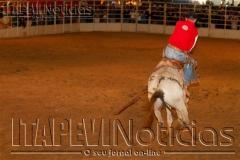 Rodeio_Sexta_22