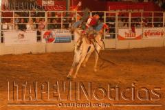 Rodeio_Sexta_23