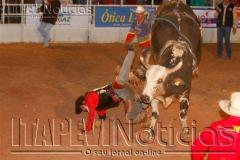 Rodeio_Sexta_24