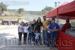 Romaria_2010_Chegada_000