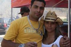 Romaria_2010_Chegada_001