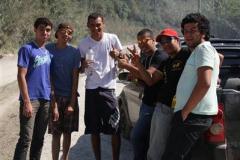 Romaria_2010_Chegada_007