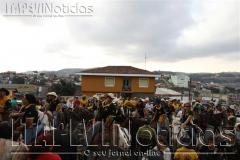 Romaria_2010_Chegada_074