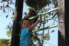Romaria_2010_Saida_069